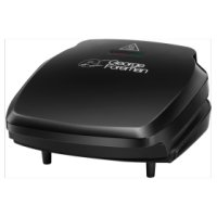 23400/GF Compact 2 portion grill