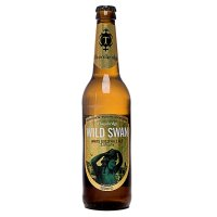 Thornbridge Wild Swan Pale Ale