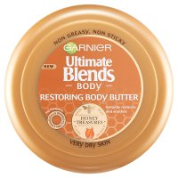 Ultimate Blends Restoring Butter