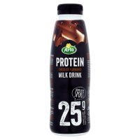 Arla Protein Chocolate Milk Drink