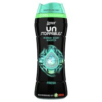 Lenor Unstoppables Scent Booster Fresh