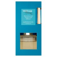 Waitrose Home Blue Lotus Diffuser
