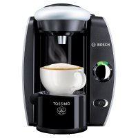 Bosch Tassimo drinks maker