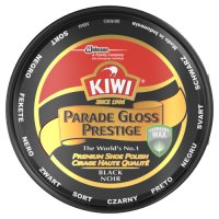 Kiwi Parade Gloss Prestige Black