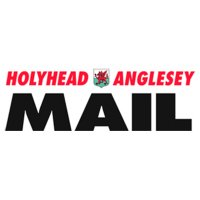 Holyhead Anglesey Mail Newspaper