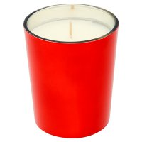 Waitrose Candle Spiced Clementine