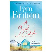 A Good Catch Fern Britton
