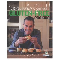 KD PV Ser Good Gluten-free Cooking