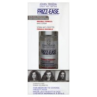 John Freida Frizz-Ease hair serum original