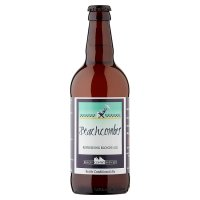 Conwy Brewery Beachcomber Blonde