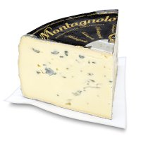 Waitrose Montagnolo Affine cheese strength 2