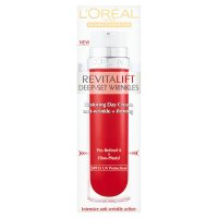 L'Oreal dermo expertise revitalift deep-set wrinkles day cream