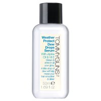 Tommyguns weather protect dew serum drops