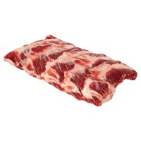 Waitrose West Country Beef Back Ribs