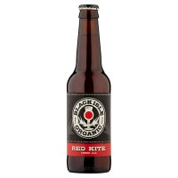 Black Isle Red Kite Amber Ale
