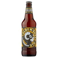 Golden Sheep Ale