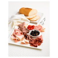 Various Meats - Waitrose