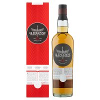 Glengoyne 12 Year Old Single Malt Whisky Highlands