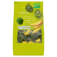 Waitrose LoveLife Green Smoothie Mix