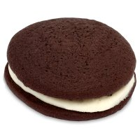 Waitrose Cookies & Cream Whoopie Pie image