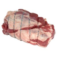 West Country Lamb Boneless Leg