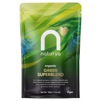 Naturya Blend Organic Greens