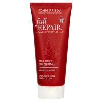 John Frieda repair conditioner