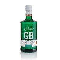 Williams Great British Extra Dry Gin