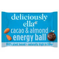 Deliciously Ella Cacao & Almond