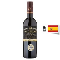 Williams & Humbert Dos Cortados Pal, Sherry