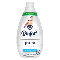 Comfort Pure Ultra Concentrated 38 washes