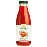Sunraysia pure tomato juice not from concentrate