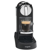 Magimix Nespresso CitiZ coffee maker