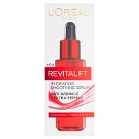 L'Oreal Revitalift Hydrating Serum