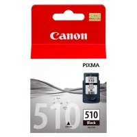 Canon PGI-510 black ink cartridge