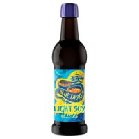 Blue Dragon Light Soy Sauce