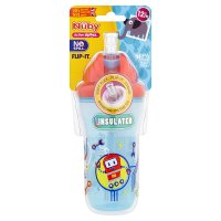 Nuby Insulated Non Click Cup