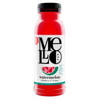 Mello watermelon juice