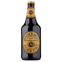 Shepherd Neame & Co Double Stout England