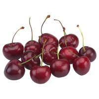 Speciality King Cherries
