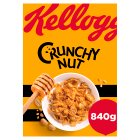 Kellogg's Crunchy Nut corn flakes - 750g Brand Price Match - Checked Tesco.com 10/03/2014