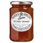 Wilkin & Sons 'Tiptree' orange marmalade - 454g