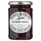 Wilkin & Sons seedless raspberry conserve - 340g Brand Price Match - Checked Tesco.com 25/05/2015