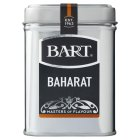 Bart blends baharat - 65g