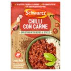 Schwartz mix for chili con carne - 41g Brand Price Match - Checked Tesco.com 04/12/2013
