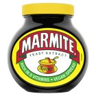 Marmite yeast extract - 500g Brand Price Match - Checked Tesco.com 10/03/2014