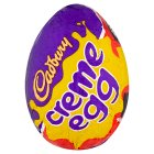 Cadbury creme egg - each