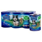 Butchers dog food variety pack - 6x390g