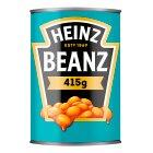 Heinz Baked Beanz - 415g Brand Price Match - Checked Tesco.com 10/03/2014