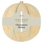 Charentais Melon - each